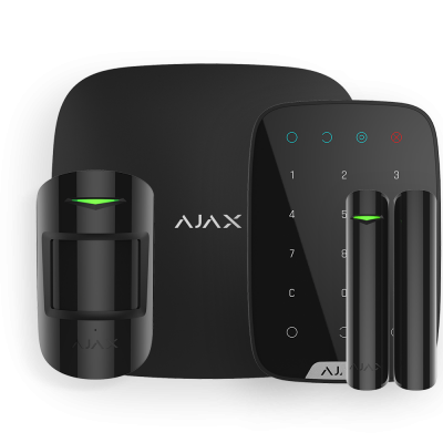 product-images-ajax-homekit-black-800x800
