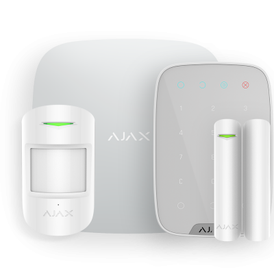 product-images-ajax-homekit-white-800x800